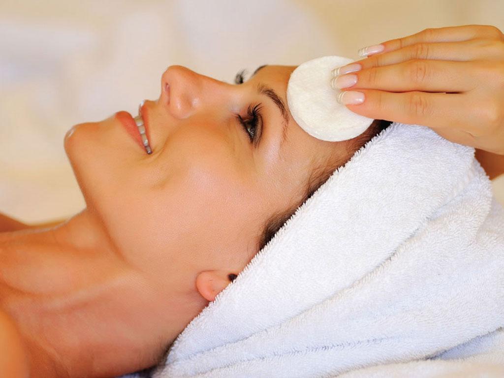 Beauty Treatments   Chica Bella Beauty Salon