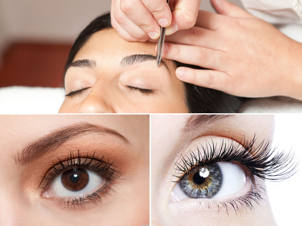 Brow Tinting Tennis Warehouse Coupon